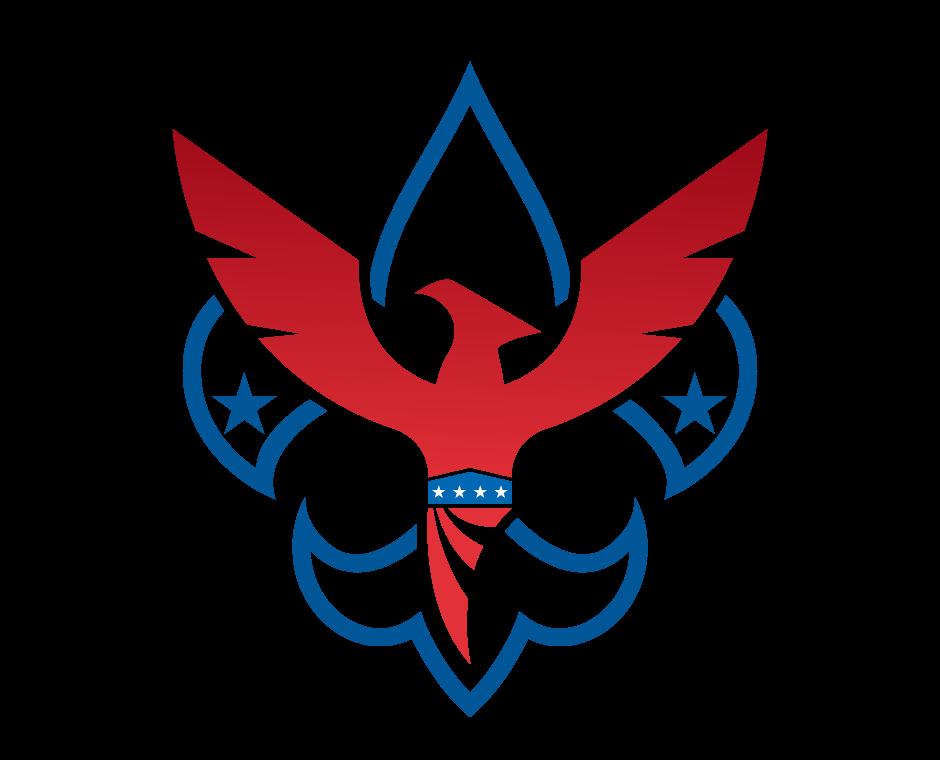 phoenix scouts nick hughes design co rh nhdesignco com boy scout logo philippines boy scout logo meaning