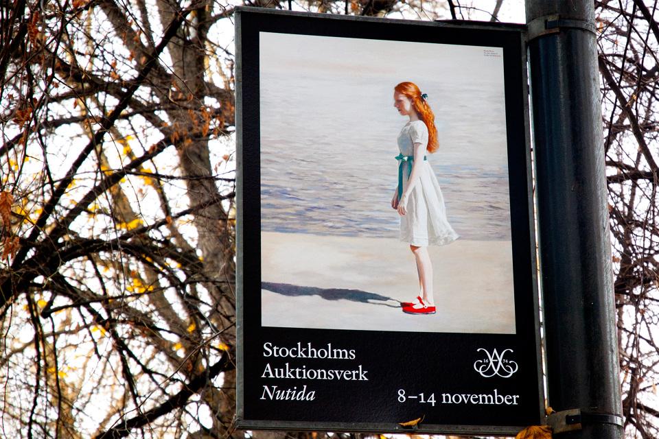 stockholms auktionsverk